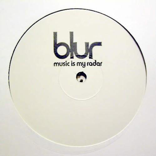 white label 1