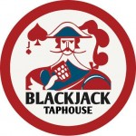 blackjack2